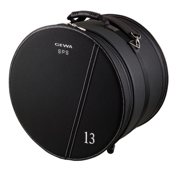 Gewa Tom Drum Gig Bag