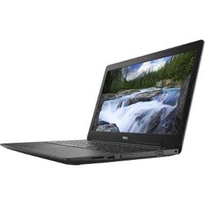 Dell Commercial - 89Tmn - 15.6' I3 7130U 4Gb 500Gb